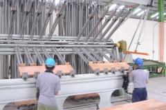 サクラファニシング 海外工場05