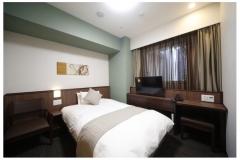 ホテル・旅館03