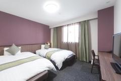 ホテル・旅館04