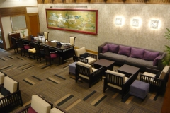ホテル・旅館06