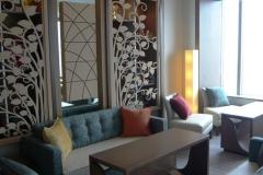 ホテル・旅館08